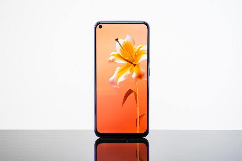 màn hình điện thoại vivo Y50