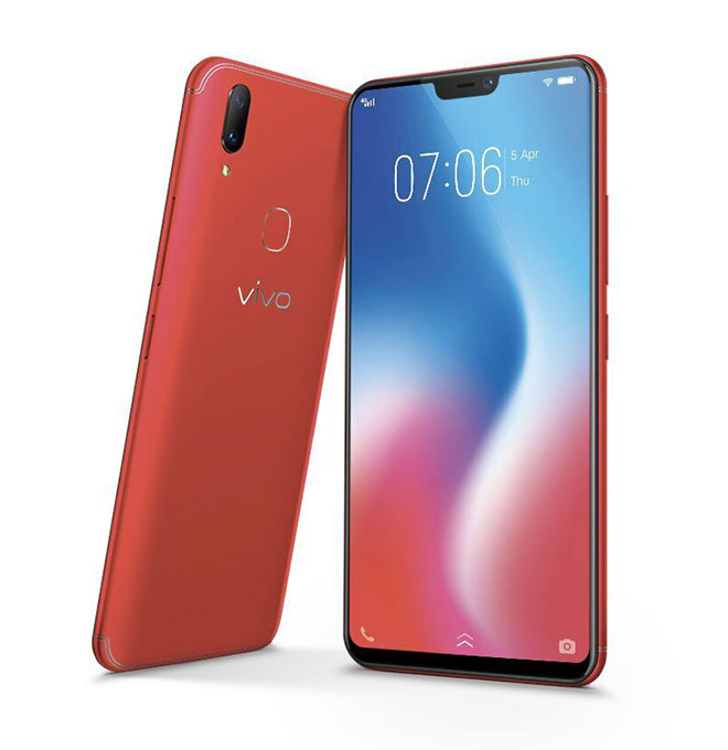 V9 - 64GB