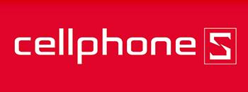 Logo CellPhoneS