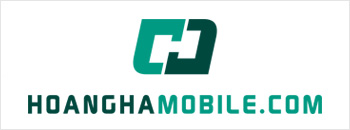 Logo Hoàng Hà Mobile