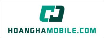 Logo Hoangha