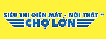 Logo Cho Lon