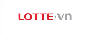 Logo Lotte